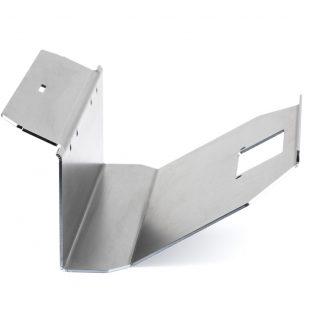 CNC krivljenje pločevine